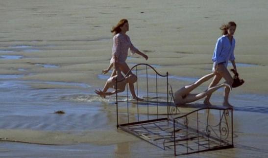 Alain Robbe Grillet - Glissements progressifs du plaisir