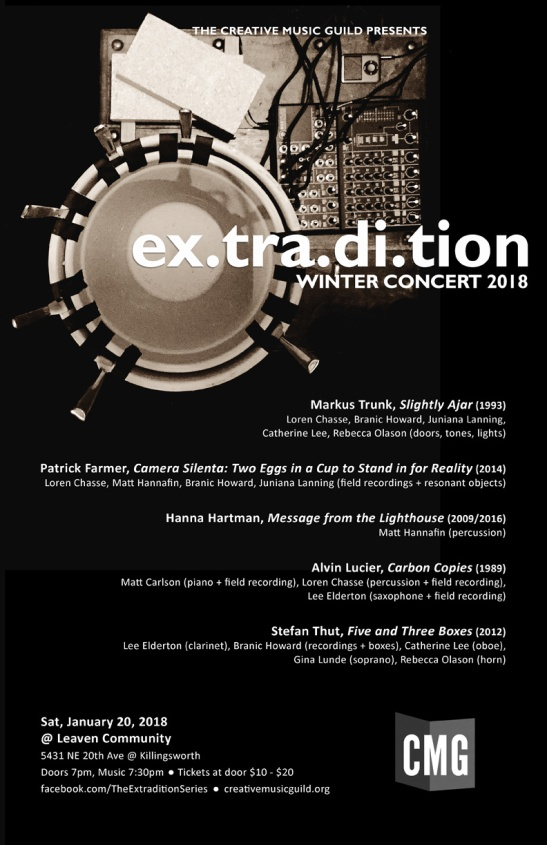 Extradition2018-01-20-POSTER_LOW-RES