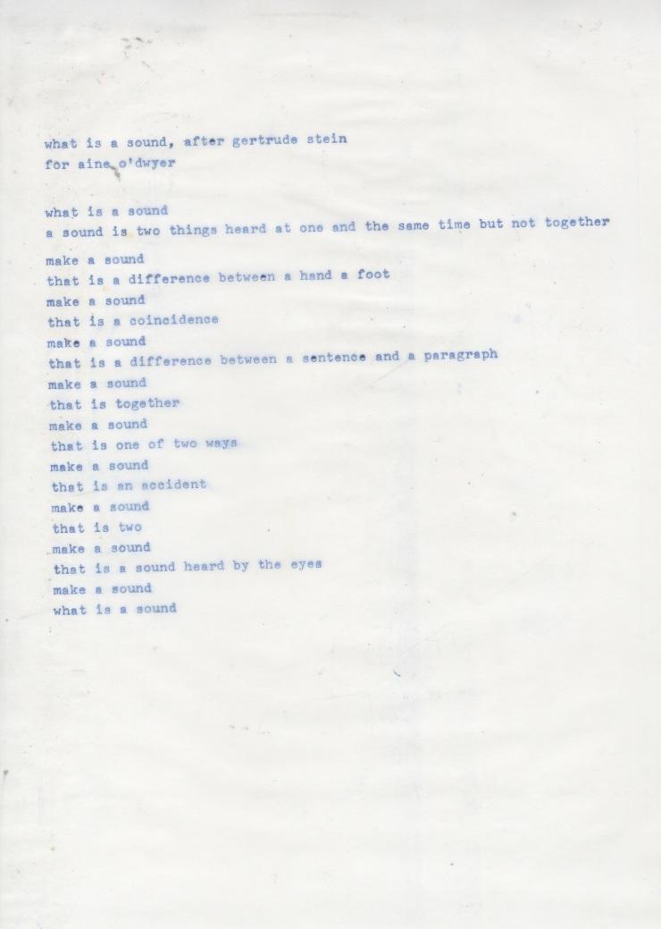 Patrick Farmer - What is a Sound  1.jpg